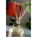 diffuseur home 100 ml Musc H