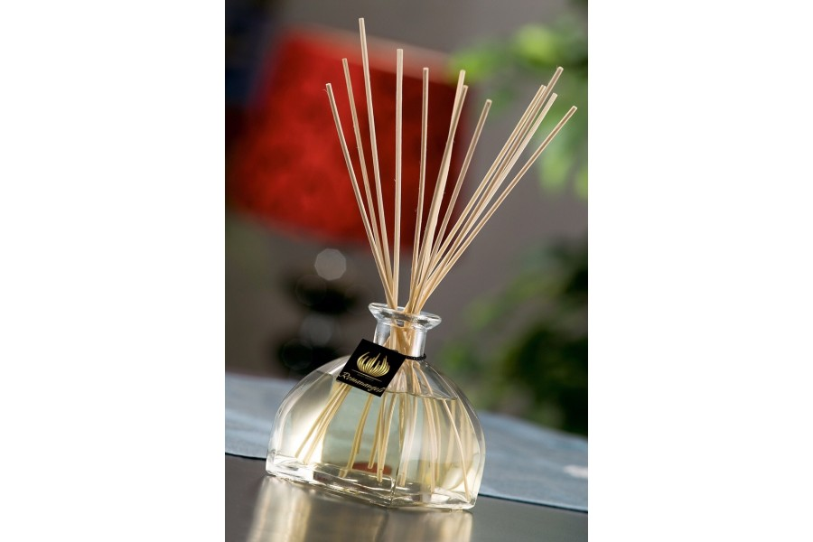 diffuseur home 100 ml AMBRE